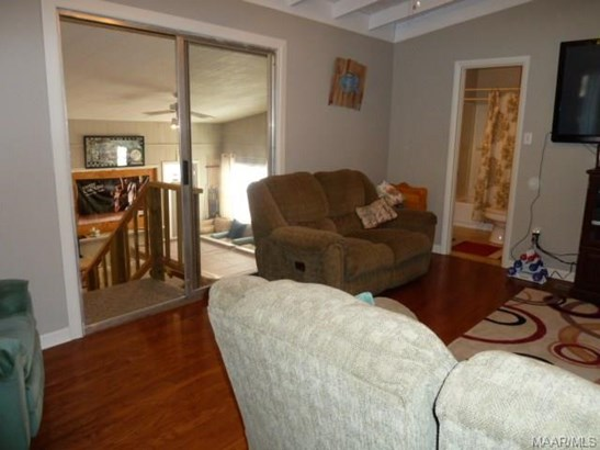 189 Hagan Road, Eclectic, AL - USA (photo 5)