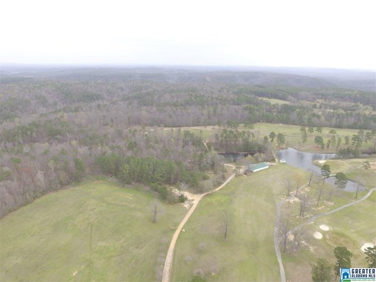 1600 Quail Ridge Dr, Gardendale, AL - USA (photo 4)