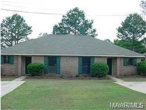 463 Durden Road Ab, Prattville, AL - USA (photo 1)