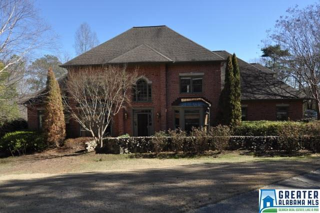 1205 S Cove Ln, Birmingham, AL - USA (photo 2)