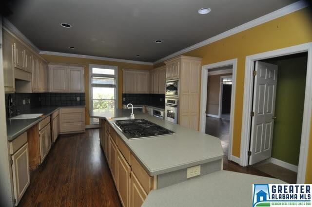 1205 S Cove Ln, Birmingham, AL - USA (photo 3)