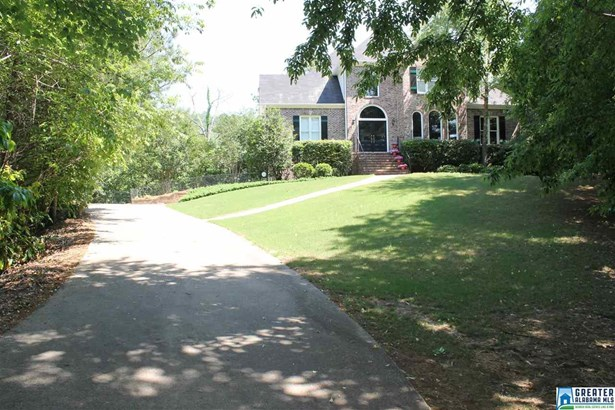 136 High Hampton Dr, Pelham, AL - USA (photo 3)