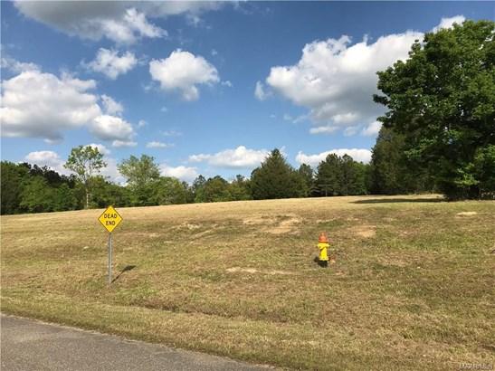 421 Plantation Bend, Mathews, AL - USA (photo 1)