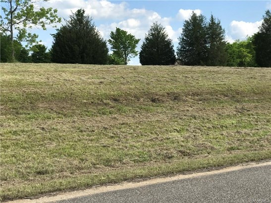 421 Plantation Bend, Mathews, AL - USA (photo 2)