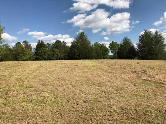 421 Plantation Bend, Mathews, AL - USA (photo 4)