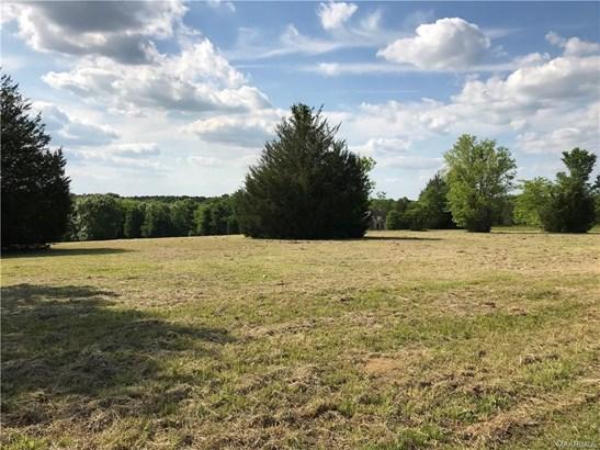 421 Plantation Bend, Mathews, AL - USA (photo 5)