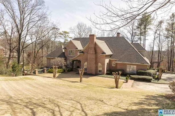2683 Watkins Glen Dr, Vestavia Hills, AL - USA (photo 1)