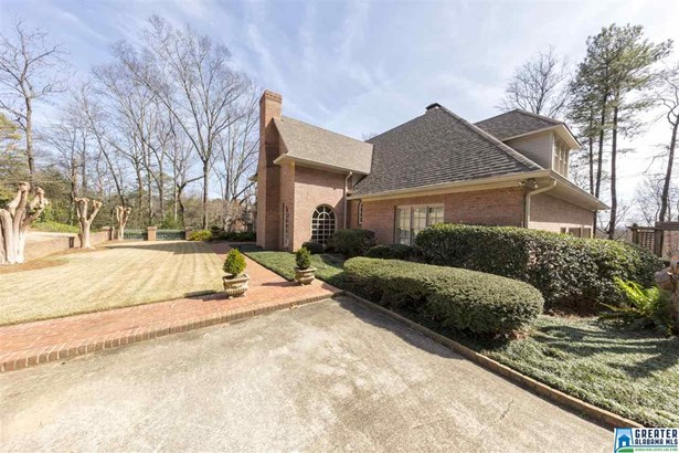 2683 Watkins Glen Dr, Vestavia Hills, AL - USA (photo 4)