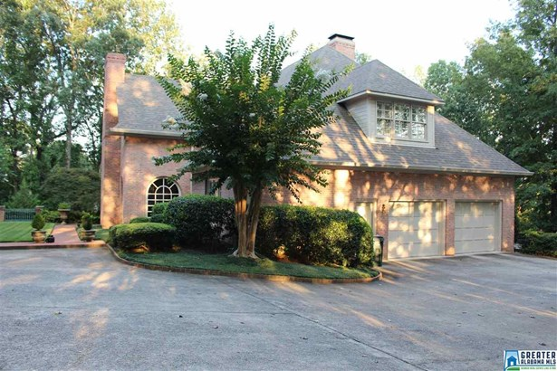 2683 Watkins Glen Dr, Vestavia Hills, AL - USA (photo 5)