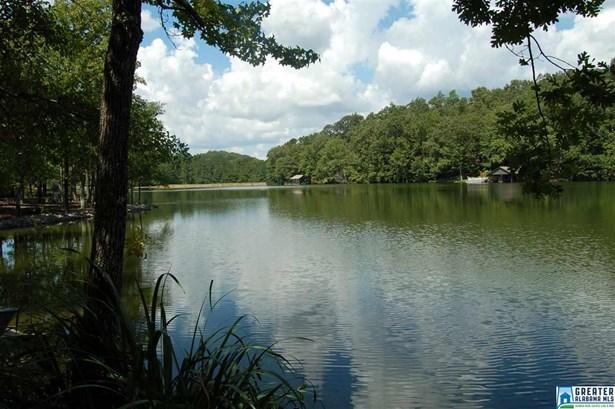 125 Deerwood Lake Dr 13, Harpersville, AL - USA (photo 2)