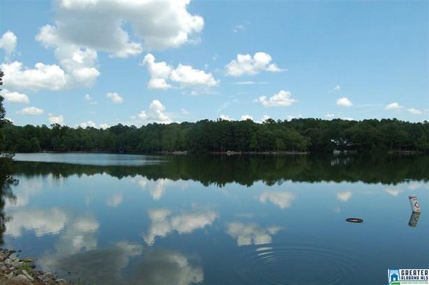 125 Deerwood Lake Dr 13, Harpersville, AL - USA (photo 3)