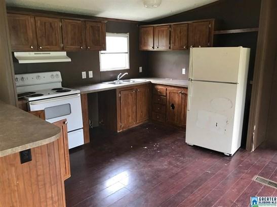 863 Bates Rd, Vincent, AL - USA (photo 4)