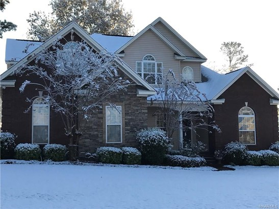 500 Grove Park Loop, Wetumpka, AL - USA (photo 2)