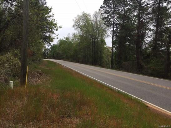 11191 Redland Road, Tallassee, AL - USA (photo 3)