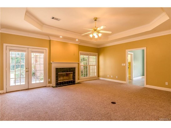 8611 Maple Ridge Lane, Montgomery, AL - USA (photo 5)