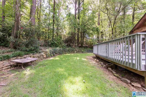 4719 Shady Waters Ln, Birmingham, AL - USA (photo 2)
