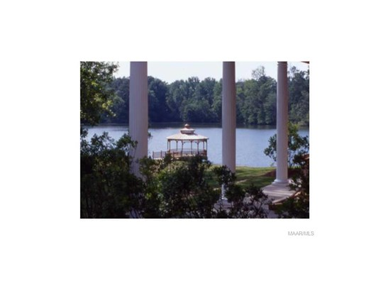 529 Plantation Crossing, Millbrook, AL - USA (photo 3)