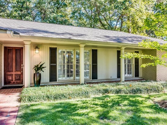 1717 Croom Drive, Montgomery, AL - USA (photo 5)