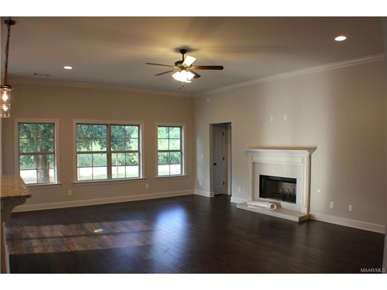 8513 Sunrise Loop, Montgomery, AL - USA (photo 4)