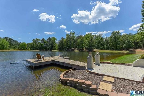 8461 Serene Lake Rd, Mc Calla, AL - USA (photo 4)