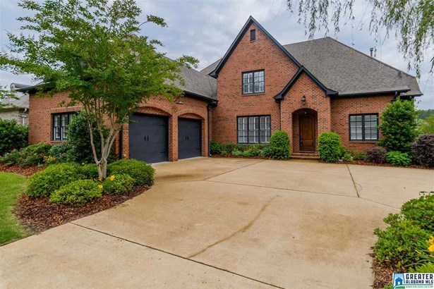 2316 Bellevue Ct, Hoover, AL - USA (photo 1)