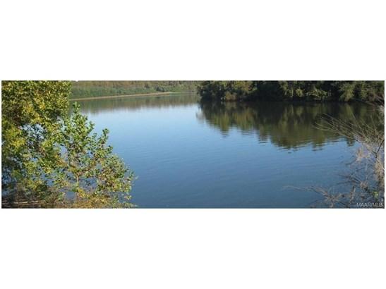 2369 Alabama River Parkway Parkway, Millbrook, AL - USA (photo 1)