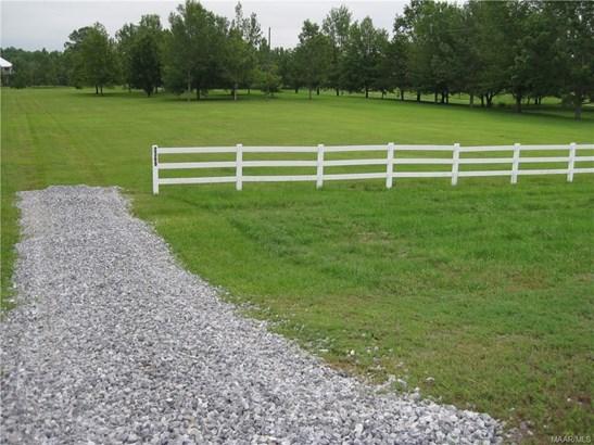2369 Alabama River Parkway Parkway, Millbrook, AL - USA (photo 2)