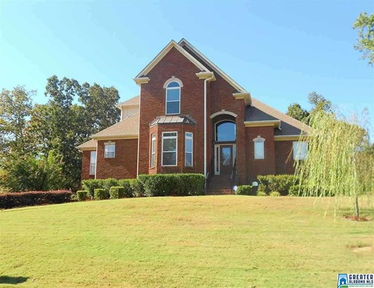 2733 Oakleaf Cir, Helena, AL - USA (photo 1)
