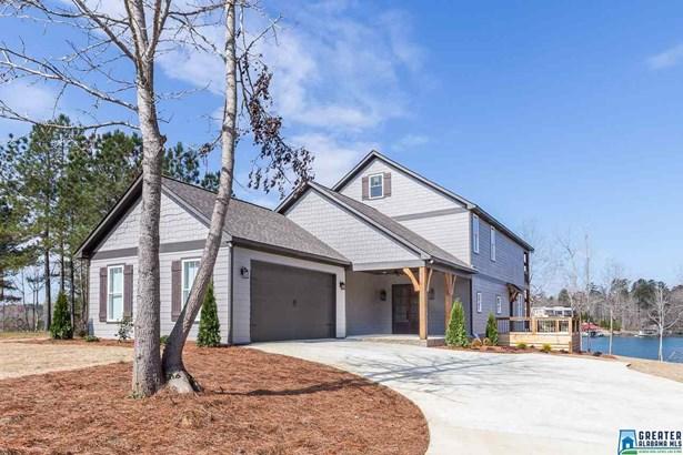 160 Co Rd 2020, Crane Hill, AL - USA (photo 3)