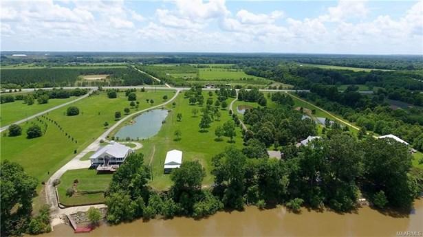2431 Alabama River Parkway, Millbrook, AL - USA (photo 3)