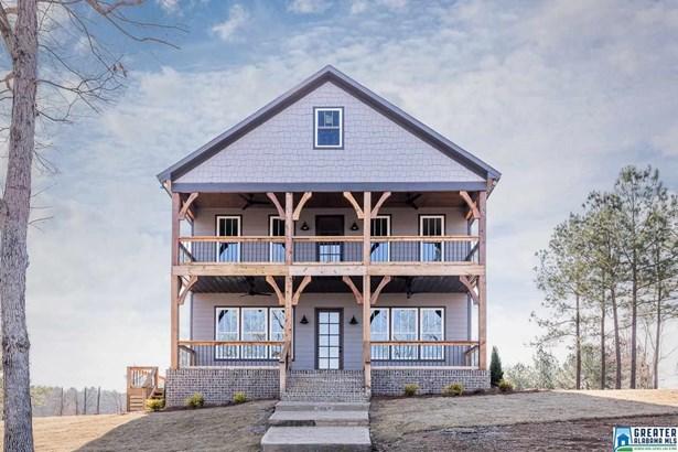 160 Co Rd 2020, Crane Hill, AL - USA (photo 2)