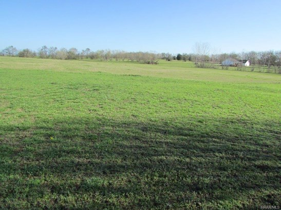 Lot 6 & 7 Mistletoe Lane, Hope Hull, AL - USA (photo 4)
