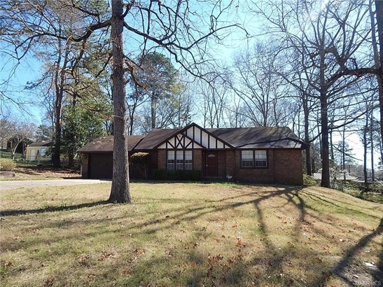 316 Hornsby Drive, Tallassee, AL - USA (photo 1)