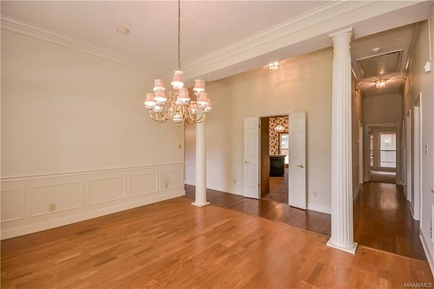 8537 Plantation Ridge, Montgomery, AL - USA (photo 5)