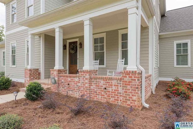 724 St Andrews Ln, Hoover, AL - USA (photo 4)