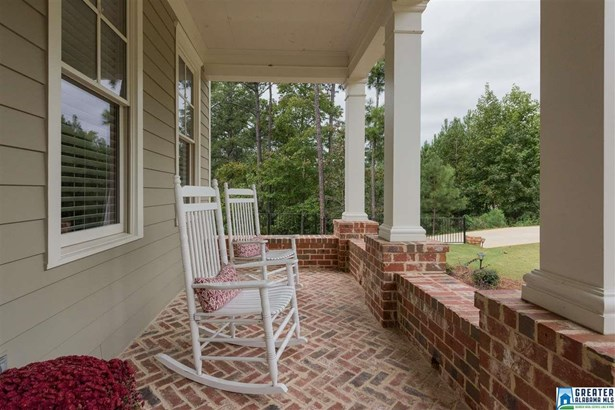 724 St Andrews Ln, Hoover, AL - USA (photo 5)