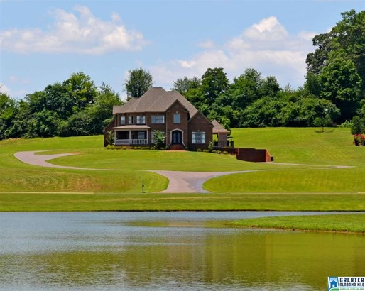 7053 Lakeside Farms, Birmingham, AL - USA (photo 2)