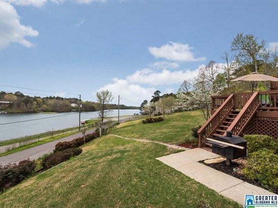 13380 Gloria Dr, Lake View, AL - USA (photo 2)