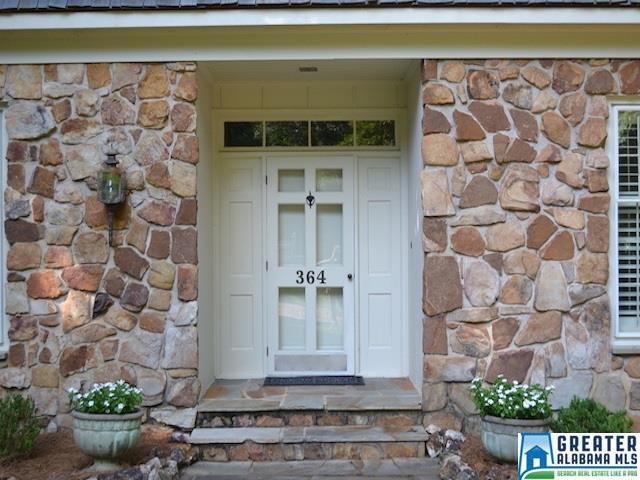 364 Signal Trl, Indian Springs Village, AL - USA (photo 2)