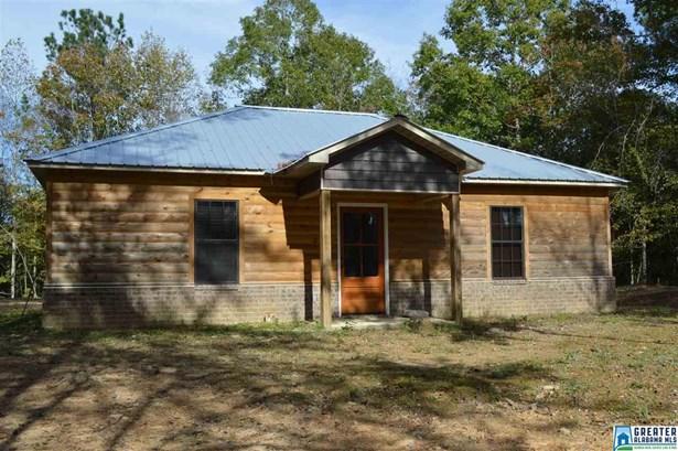 606 Turkey Bend Dr, Houston, AL - USA (photo 1)