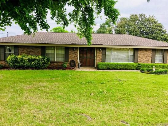 131 Carol Villa Drive, Montgomery, AL - USA (photo 1)
