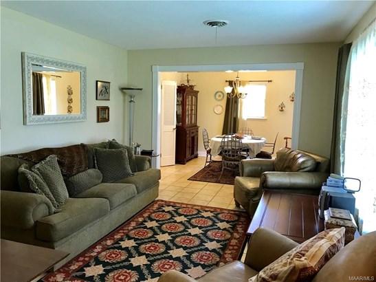 131 Carol Villa Drive, Montgomery, AL - USA (photo 4)