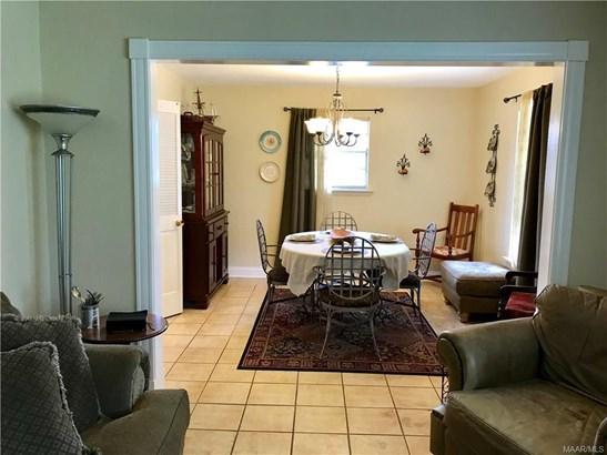 131 Carol Villa Drive, Montgomery, AL - USA (photo 5)