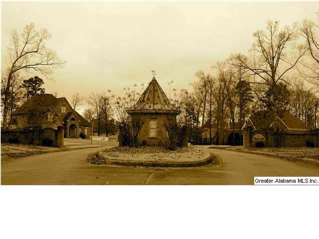 1620 12 Th Terr 5, Pleasant Grove, AL - USA (photo 1)