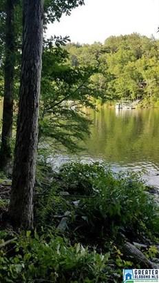0 Lakeside Dr 38, Arley, AL - USA (photo 1)