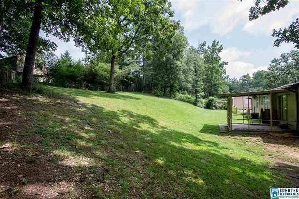 6628 Old Springville Rd, Pinson, AL - USA (photo 2)