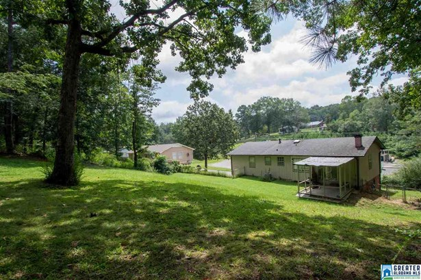 6628 Old Springville Rd, Pinson, AL - USA (photo 3)