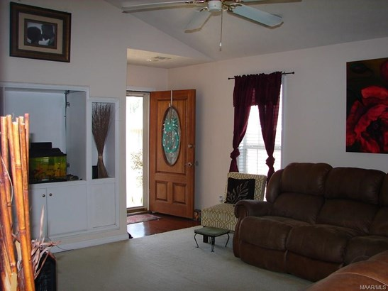 6301 Taylor Ridge Road, Montgomery, AL - USA (photo 3)