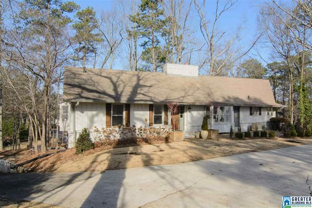 3298 Overton Trl, Mountain Brook, AL - USA (photo 1)