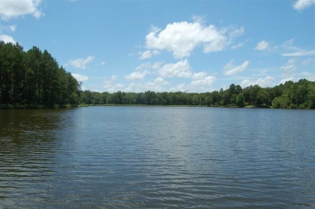 1081 Heritage Lake Dr 5, Columbiana, AL - USA (photo 1)
